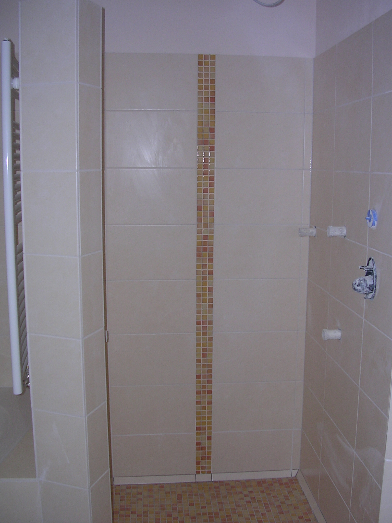 Bad_Mosaik_orange_Dusche_2