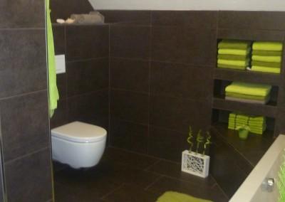 Badezimmer_schwarz_3