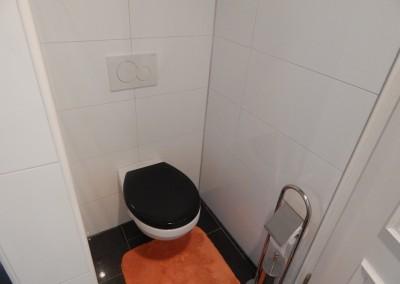 Badezimmer_schwarzer_Boden_8