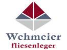 Alexander Wehmeier