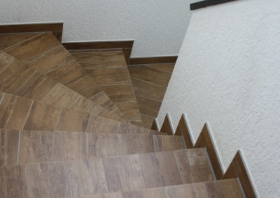 Treppenstufen_oben