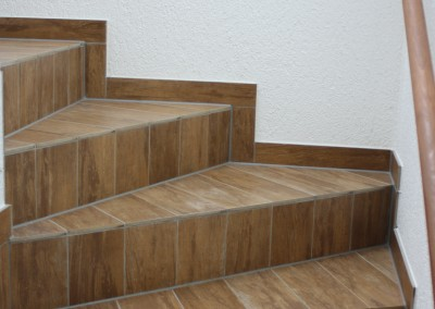Treppenstufen_unten